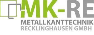 MK-RE GmbH