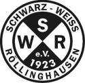 SW Röllinghausen 1923 E.V.